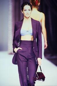 fashion-photography-archive-image-work-image----batch16----fullSize----104004_104004-18_0008_fs.jpg.jpg