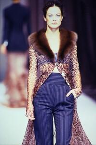 fashion-photography-archive-image-work-image----batch16----fullSize----104004_104004-18_0009_fs.jpg.jpg