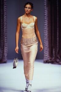 fashion-photography-archive-image-work-image----batch16----fullSize----104004_104004-18_0010_fs.jpg.jpg