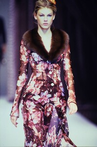 fashion-photography-archive-image-work-image----batch16----fullSize----104004_104004-18_0011_fs.jpg.jpg