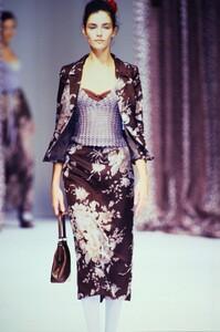 fashion-photography-archive-image-work-image----batch16----fullSize----104004_104004-18_0012_fs.jpg.jpg