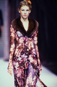 fashion-photography-archive-image-work-image----batch16----fullSize----104004_104004-18_0013_fs.jpg.jpg