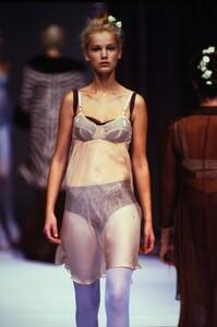 fashion-photography-archive-image-work-image----batch16----fullSize----104004_104004-18_0014_fs.jpg.jpg