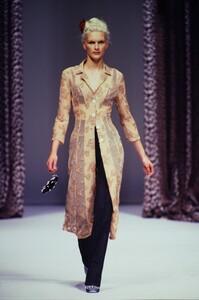 fashion-photography-archive-image-work-image----batch16----fullSize----104004_104004-18_0015_fs.jpg.jpg