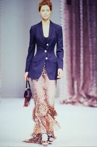 fashion-photography-archive-image-work-image----batch16----fullSize----104004_104004-21_0001_fs.jpg.jpg