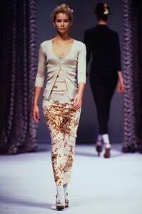 fashion-photography-archive-image-work-image----batch16----fullSize----104004_104004-21_0002_fs.jpg.jpg