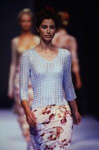 fashion-photography-archive-image-work-image----batch16----fullSize----104004_104004-21_0003_fs.jpg.jpg