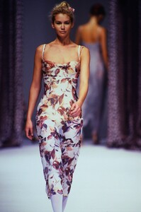 fashion-photography-archive-image-work-image----batch16----fullSize----104004_104004-21_0004_fs.jpg.jpg