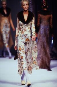 fashion-photography-archive-image-work-image----batch16----fullSize----104004_104004-21_0006_fs.jpg.jpg