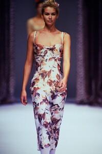 fashion-photography-archive-image-work-image----batch16----fullSize----104004_104004-21_0007_fs.jpg.jpg