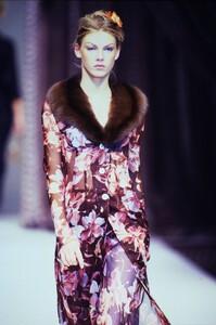 fashion-photography-archive-image-work-image----batch16----fullSize----104004_104004-21_0008_fs.jpg.jpg
