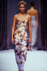 fashion-photography-archive-image-work-image----batch16----fullSize----104004_104004-21_0009_fs.jpg.jpg