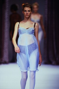 fashion-photography-archive-image-work-image----batch16----fullSize----104004_104004-21_0010_fs.jpg.jpg
