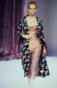fashion-photography-archive-image-work-image----batch16----fullSize----104004_104004-21_0011_fs.jpg.jpg