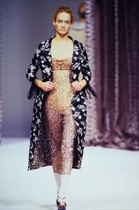 fashion-photography-archive-image-work-image----batch16----fullSize----104004_104004-21_0012_fs.jpg.jpg