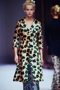 fashion-photography-archive-image-work-image----batch16----fullSize----104004_104004-21_0013_fs.jpg.jpg