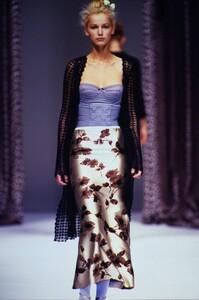 fashion-photography-archive-image-work-image----batch16----fullSize----104004_104004-21_0014_fs.jpg.jpg