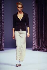 fashion-photography-archive-image-work-image----batch16----fullSize----104004_104004-21_0016_fs.jpg.jpg