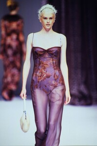fashion-photography-archive-image-work-image----batch16----fullSize----104004_104004-21_0017_fs.jpg.jpg
