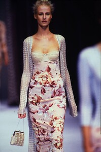 fashion-photography-archive-image-work-image----batch16----fullSize----104004_104004-21_0018_fs.jpg.jpg