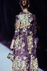 fashion-photography-archive-image-work-image----batch16----fullSize----104004_104004-21_0020_fs.jpg.jpg