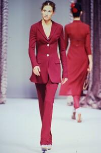 fashion-photography-archive-image-work-image----batch16----fullSize----104004_104004-21_0021_fs.jpg.jpg