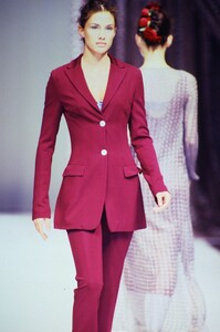 fashion-photography-archive-image-work-image----batch16----fullSize----104004_104004-21_0022_fs.jpg.jpg