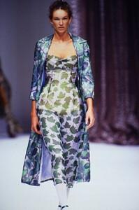 fashion-photography-archive-image-work-image----batch16----fullSize----104004_104004-21_0023_fs.jpg.jpg