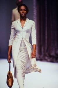 fashion-photography-archive-image-work-image----batch16----fullSize----104004_104004-21_0024_fs.jpg.jpg