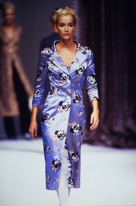 fashion-photography-archive-image-work-image----batch16----fullSize----104004_104004-21_0025_fs.jpg.jpg