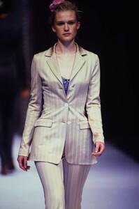 fashion-photography-archive-image-work-image----batch16----fullSize----104004_104004-21_0026_fs.jpg.jpg