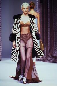 fashion-photography-archive-image-work-image----batch16----fullSize----104004_104004-21_0028_fs.jpg.jpg