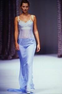 fashion-photography-archive-image-work-image----batch16----fullSize----104004_104004-21_0029_fs.jpg.jpg