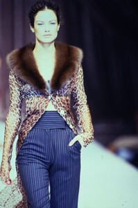 fashion-photography-archive-image-work-image----batch16----fullSize----104004_104004-25_0001_fs.jpg.jpg