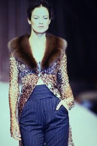 fashion-photography-archive-image-work-image----batch16----fullSize----104004_104004-25_0002_fs.jpg.jpg