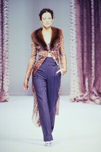 fashion-photography-archive-image-work-image----batch16----fullSize----104004_104004-25_0003_fs.jpg.jpg