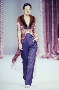 fashion-photography-archive-image-work-image----batch16----fullSize----104004_104004-25_0004_fs.jpg.jpg