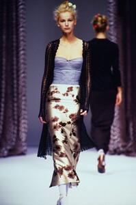 fashion-photography-archive-image-work-image----batch16----fullSize----104004_104004-25_0009_fs.jpg.jpg