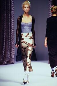 fashion-photography-archive-image-work-image----batch16----fullSize----104004_104004-25_0010_fs.jpg.jpg