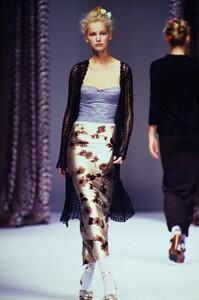 fashion-photography-archive-image-work-image----batch16----fullSize----104004_104004-25_0011_fs.jpg.jpg