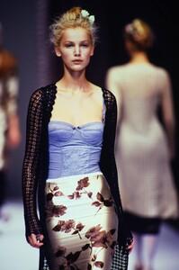 fashion-photography-archive-image-work-image----batch16----fullSize----104004_104004-25_0012_fs.jpg.jpg