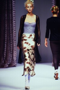 fashion-photography-archive-image-work-image----batch16----fullSize----104004_104004-25_0013_fs.jpg.jpg