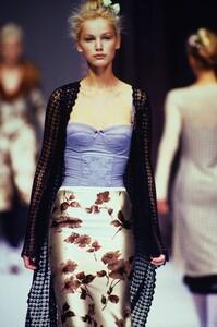 fashion-photography-archive-image-work-image----batch16----fullSize----104004_104004-25_0014_fs.jpg.jpg