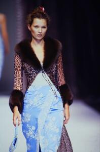 fashion-photography-archive-image-work-image----batch16----fullSize----104004_104004-25_0016_fs.jpg.jpg