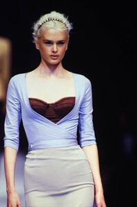 fashion-photography-archive-image-work-image----batch16----fullSize----104004_104004-25_0017_fs.jpg.jpg