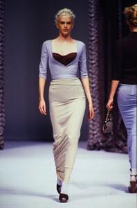 fashion-photography-archive-image-work-image----batch16----fullSize----104004_104004-25_0018_fs.jpg.jpg