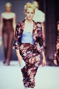 fashion-photography-archive-image-work-image----batch16----fullSize----104004_104004-25_0021_fs.jpg.jpg