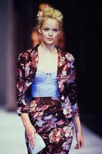 fashion-photography-archive-image-work-image----batch16----fullSize----104004_104004-25_0023_fs.jpg.jpg
