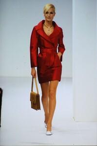 fashion-photography-archive-image-work-image----batch16----fullSize----104004_104004-29_0001_fs.jpg.jpg