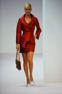 fashion-photography-archive-image-work-image----batch16----fullSize----104004_104004-29_0002_fs.jpg.jpg